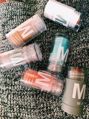 Makeup Junkie Bags Amazon