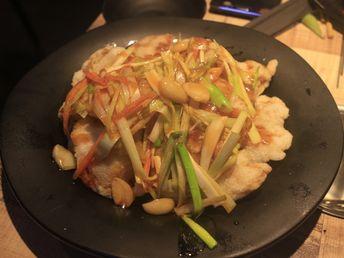 혜화역 맛집 / 경성양꼬치 : 네이버 블로그