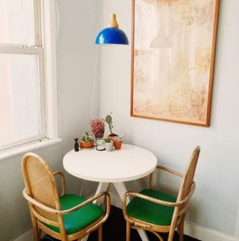 Kitchen Corner Coffee Dining Rooms 35+ Ideas For 2019