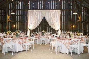 The White Barn Edna Valley -- Photography // Jen Rodriguez | San Luis Obispo California Wedding Venue, Rustic Elegant Wedding, Barn Wedding, Wedding Weekend, DestinationWedding, SLO, CaliforniaStyle, Wedding, WeddingVenue, WeddingDay, Ranch Wedding, SLOwedding, San Luis Obispo Wedding Venue, Rustic Glamour, Rustic Wedding