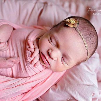 #newbornphotography #newborn #baby #photography #newbornphotographer #newbornbaby #babygirl nofilter pins  #newbornphotography #newborn #baby #photography #newbornphotographer #newbornbaby #babygirl #babyphotography #family #photographer #babyboy #familyphotography #photooftheday #babylove #newbornphoto #maternity #maternityphotography #cute #newborns #kids #babyphotographer #newbornsession #babies #photoshoot #massapequa #massapequapark #longislandphotographer