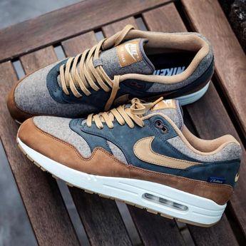 SneakerMaster sur Instagram: «Et cette paire épique? Nous aimons le spectacle #sneakers
