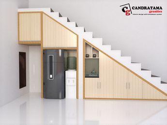 Furniture Minimalis Furniture Kediri Interior Minimalis De