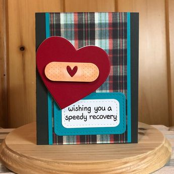 List of get well cards surgery heart image results   Pikosy
