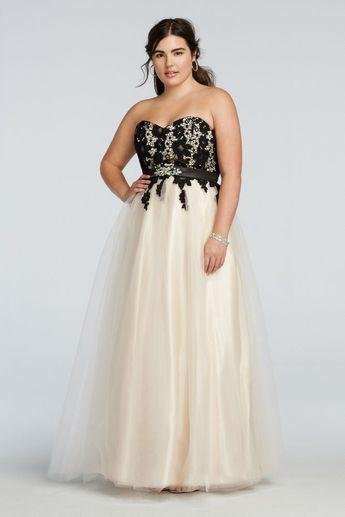 Xs5733 David's Bridal Mothers Dresses