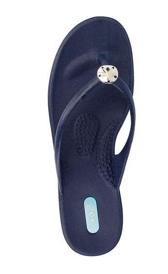 e4e011491920b0 Oka-B Sadie Flip Flop Sandal     Sincerely hope that you love the