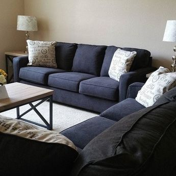 List Of Pinterest Aleyna Sofa Products Pictures Pinterest Aleyna