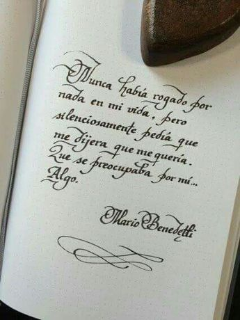 List Of Pinterest Frases Libros Mario Benedetti Pictures Pinterest