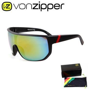 c17bbfd10a Vonzipper Outdoor Happy Freedom Sport Mens Sunglasses Brand Designer  Sunglasses With Box Sun Glasses For Men