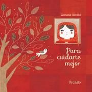 Spanish children's books and audiobook sets from domestic and foreign publishers.