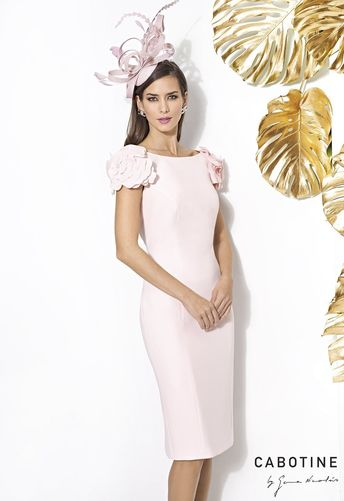 ad025d11fb Charisma of Fawley is a wedding outfit specialist in Southampton where you  will find clothes for