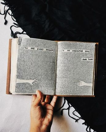 36 Inspiring Bullet Journal Ideas To Start With