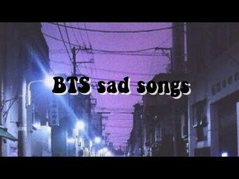 List of Pinterest sonos playlist 2018 sad pictures