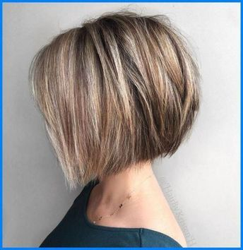 40+ Rustic Bob Short Hairstyle Ideas For Women To Copy Asap