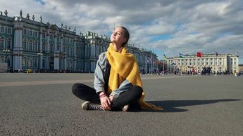 #photo#russia#girl#fashion#style#lifestyle#blogger#photography#museum#saintpetersburg#happy#emotions#life#city#center#street#sun#day#hot#follow#followme#instagram#instagood