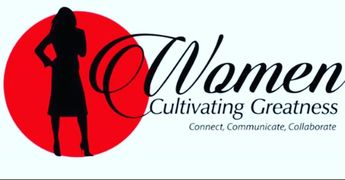 It is not to late to become a sponsor for Diva's Day.  Women Cultivating Greatness is a non-profit organization in the Houston, Texas and surrounding areas.  We work from donations from the community.  Diva's Day is our major funding raiser.  This is what we do!  Our Mission  The mission of Women Cultivating Greatness is to provide economic, educatio