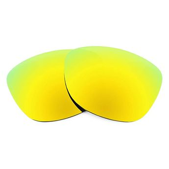 ce5ca9d03a Revant Replacement Lenses for Arnette Easy Money AN4190 Review