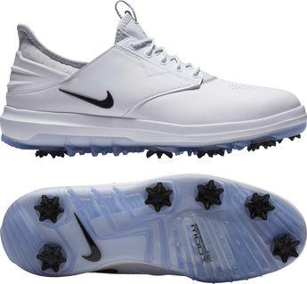 e55d75330d7 Nike Men s Air Zoom Direct Golf Shoes