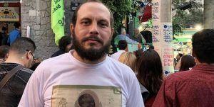 PF investiga youtuber que pediu assassinato de Bolsonaro