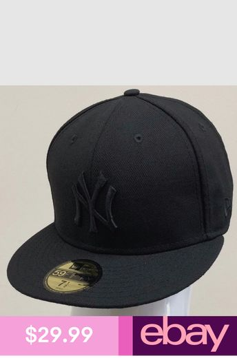 2e9864e55 ... purchase new era 59fifty fitted mlb new york yankees black black 3e5d9  2bf9c