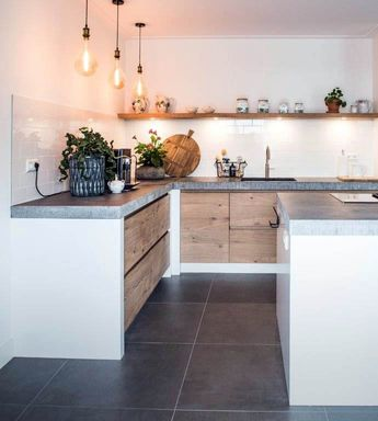 Kitchen Cupboard Door Concepts as well as Layouts
