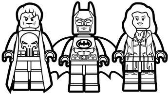 Batman Coloring Pages Coloring Pages Character To Color Luxury Batman Coloring Pages Page Of Lego Logo And Robin Spiderman Joker Book Superman Symbol Colouring Batgirl Car