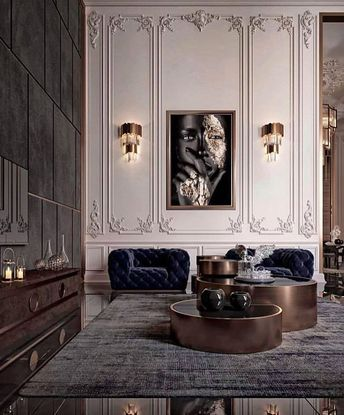 #luxurylife #uniqueluxurystyle #uniquestyle #uniqueluxury #instacool #instalike #instadesign #instatravel #luxuryresort #luxuryhotel…