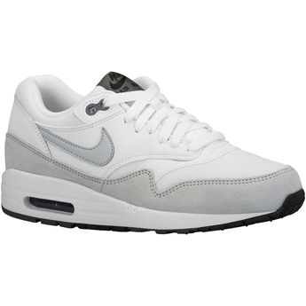 new concept 52fde 404f4 Nike Air Max 1 - Women s - Shoes