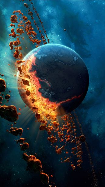 Wallpapers strategy video game, outer space, cosmos, universe, space