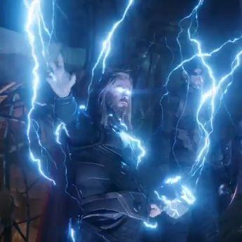 Marvel Studios' #AvengersEndgame is the #1 box office opening of all time