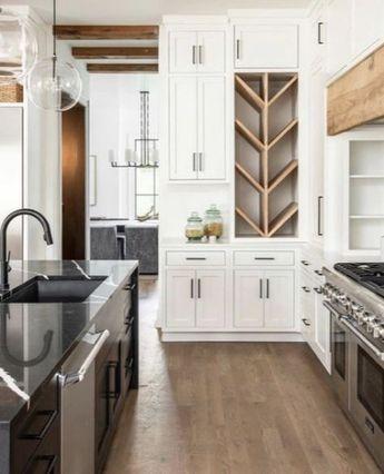 70 Trendy Decor House Modern Light Fixtures