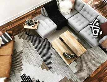Superb West Elm Colca Wool Rug Spiritservingveterans Wood Chair Design Ideas Spiritservingveteransorg