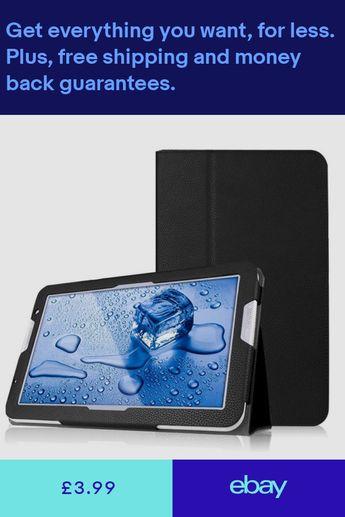 For Apple iPad Mini 4 Wireless bluetooth Keyboard Folio Sma