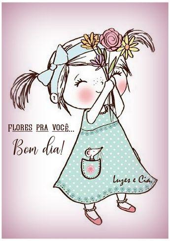 Flores pra você. Mensagem de bom dia. Bom dia. Cartão de bom dia. Bom dia! #Bom dia! Feliz dia. Ótimo dia. Lindo Dia. Mensagens positivas. Pensamentos positivos.