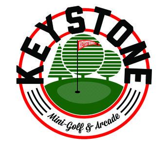 Keystone Mini-Golf and Arcade