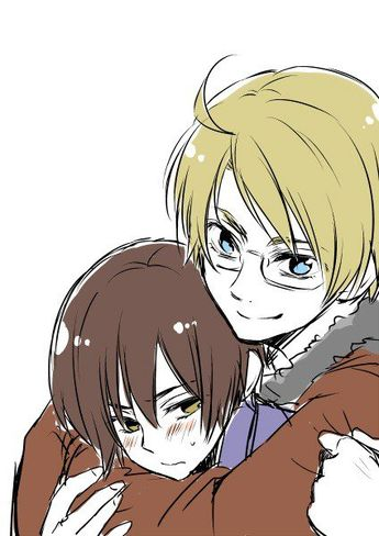 List of attractive x reader lemon hetalia ideas and photos