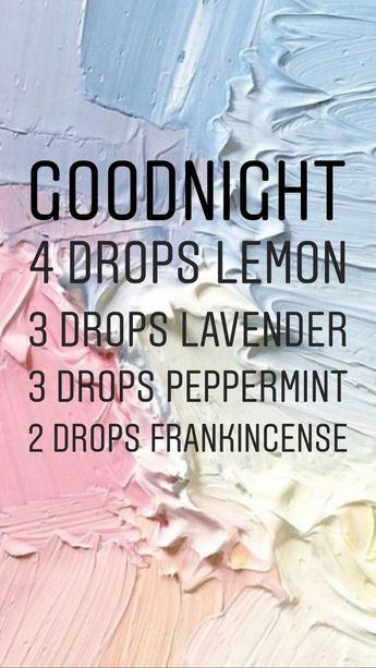 essential oils for sleep - #Essential #Oils #Sleep
