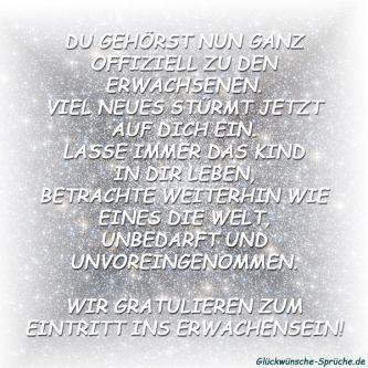 Weihnachtsgedichte Modern Nachdenklich.Katja Weber User Pinterest Account Analytics Pikove