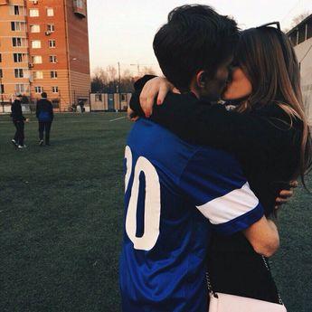 d64d72cd7 Recently shared parejas goals fotos futbol ideas & parejas goals ...