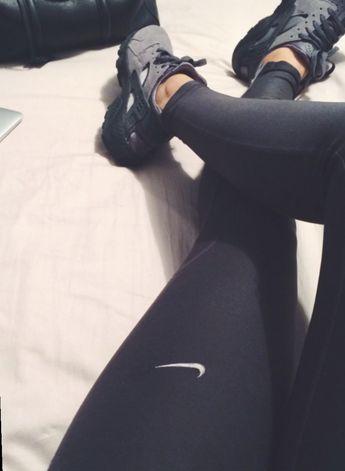 18+ Cute Shoes Nike Gym
