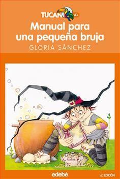 Este libro puede ayudarte a cumplir todos tus deseos, pero también puede ser muy peligroso. ¡Cuidado!...