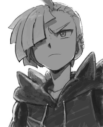 List of gladion pokemon image results | Pikosy