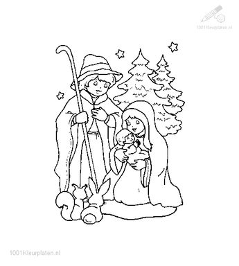 Image Result For Christmas Colouring Crafts For Toddlers