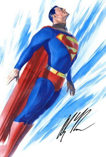 Kal-El: The Last Son of Krypton