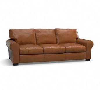 Marvelous Berin Thin Arm Day Night Sleeper Sofas Creativecarmelina Interior Chair Design Creativecarmelinacom