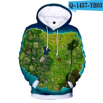 abd09cbaa0dca Pokemon Hoodies - Cute Girl with Pokemons Hoodie