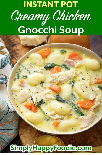 I really love this Soup  Recipes .... Do you?! | Soup Recipes, Soup Recipes Slow Cooker, Soup Recipes Healthy, Soup Recipes Easy, Soup Recipes With Ground Beef, Soup Recipes Vegetarian, Soup , Soup Healthy