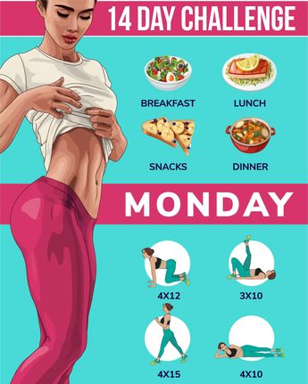 Become healthier and slimmer with simple rules just in 1 month!!! Effective workouts and right nutrition - all you need to have a perfect body. Make your dreams come true in a flash!!! #fatburn #burnfat #gym #athomeworkouts #exercises #weightlosstransformation #exercise #exercisefitness #weightloss #health #fitness #loseweight #workout
