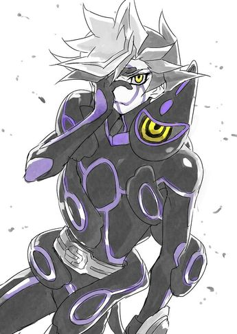 Recently shared vrains ignis ideas & vrains ignis pictures • pikove
