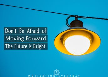 Light is good doesn't matter from which lamp it shines. Keep moving forward, your results will keep stacking, even if you don't see any change, change will come with a blast.